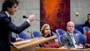 Tweede Kamer, kabinet en provincies lopen vast in stikstofchaos