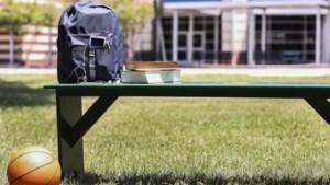 Meer meldingen van schoolverzuim in Weert en Nederweert