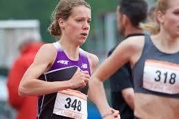 Bo Ummels debuteert als favoriet op de marathon