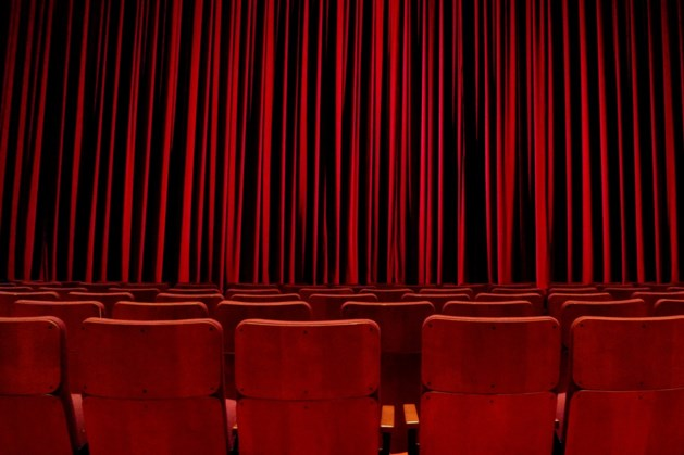 Sjater Theater start voorverkoop nieuwe voorstelling in Berg aan de Maas