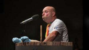 Strijdtoneel voorrondes Limburgse Buuttekampioenschappen bekend