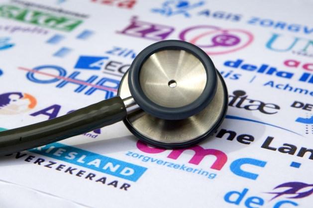 Extraatje voor chronisch zieken en gehandicapten in Brunssum, Landgraaf en Onderbanken
