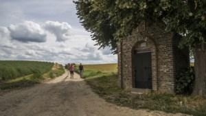 Rondleiding over het Lanakerveld
