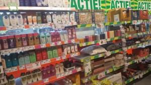 Winkels discounter Big Bazar in Reuver en Blerick