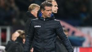 Roda JC wil reeks van goede resultaten uitbreiden