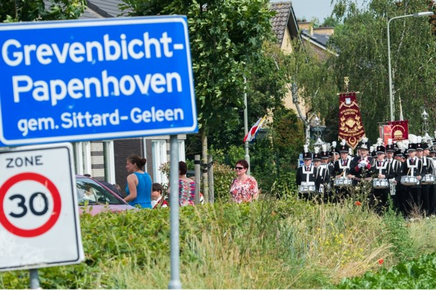 Dubbelconcert van Luxemburgs orkest en Grevenbichtse Aurora