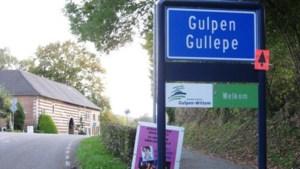 Bijeenkomst Dorpsbouwmeester Gulpen-Wittem