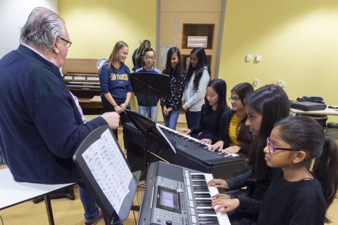 Beek en Stein onderzoeken mogelijkheden voor doorstart muziekschool Artamuse