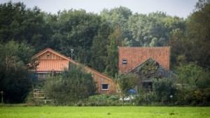 Vader van afgezonderd gezin Ruinerwold aangehouden