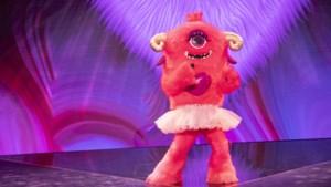 The Masked Singer: is het Ludo uit GTST of Kelly van Big Brother?