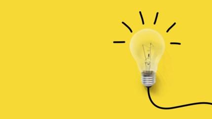 Podcast: Hoe word je ondernemer van het jaar? | Luister De Limburger #45