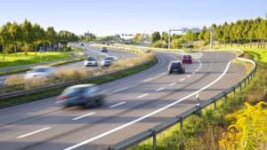 Wetsvoorstel lagere snelheid Autobahn massaal weggestemd