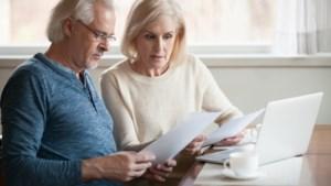 Informatie over schulden en beslaglegging samengebracht in online Schuldenwijzer