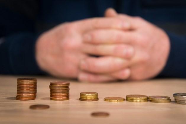 Ouderen zinnen op acties tegen pensioenkortingen