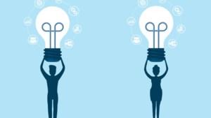 Wie wordt Ondernemer van het Jaar 2019? Stem op één van de 21 genomineerden