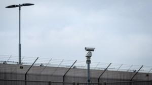 Terreurverdachte Maastricht langer vast in afwachting van uitkomsten onderzoek