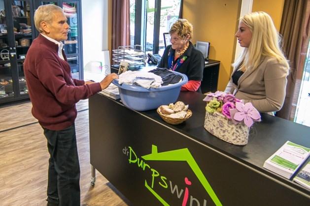 Durpswinkel Simpelveld zoekt vrijwilligers voor hulp bij 'thuisadministratie'