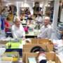 Rommel-, speelgoed-, en boekenmarkt van Stichting Ormus in Munstergeleen