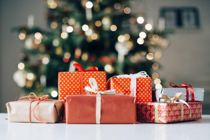 Gevolgen handelsoorlog gaan we voelen: dure kerst op komst!
