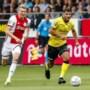 Richard Neudecker en Elia Soriano nog niet onomstreden bij VVV
