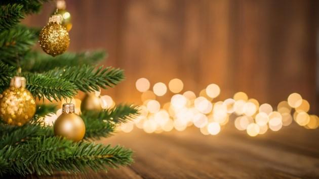 Kerstmarkt met live muziek in Eijsden