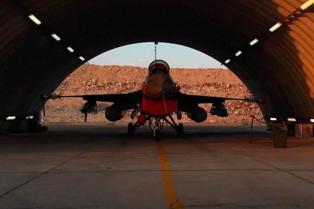 'Nederlandse luchtaanval in Irak veroorzaakte zeker zeventig burgerdoden'