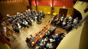 Noël Lebens: 'Limburgse Bondsconcoursen op de schop'