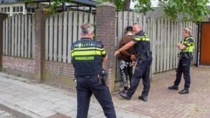 Roemenen opgepakt voor beroving bejaarden bij meerdere pinautomaten in Limburg
