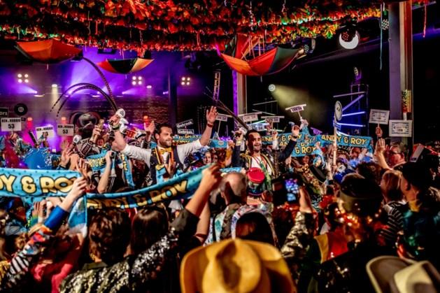 Benefietavond in Heerlen met Limburgse artiesten voor 'Samen sterk tegen kanker'