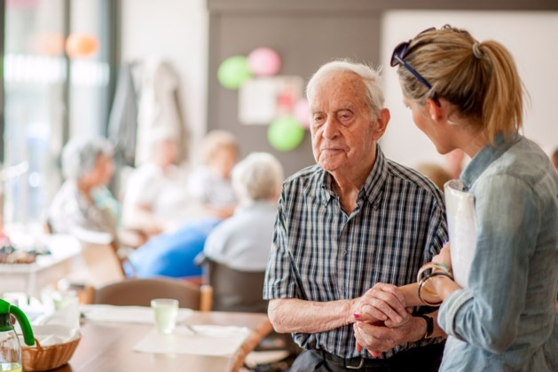 Neuropsycholoog gastspreker op thema-avond Alzheimer Café Reuver