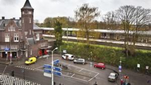 Treinverkeer van Weert naar Eindhoven rijdt weer