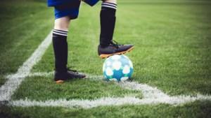Sporting Sittard bezorgt Woander Forest eerste verlies