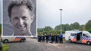 Massale zoektocht naar vermiste hockeyvader in Brabant