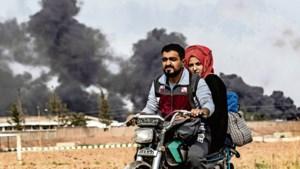 'Het is écht niet allemaal goed wat de Koerden doen'