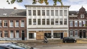 Projectontwikkelaar dreigt criticus bouwplan met kort geding