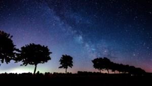 Nacht van de Nacht: Limburgs Landschap stelt Venrays natuurgebied avond lang open