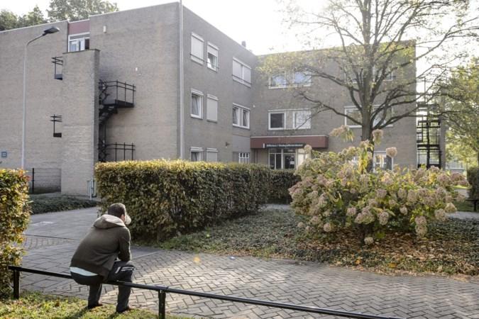 Ict-bedrijf uit Eindhoven wil buitenlandse werknemers huisvesten in kazerne Weert