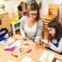 'Betere zorg nodig in kinderopvang'