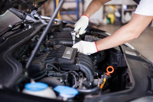 Limburgse autodealers maken werk van 'relevantere' opleiding monteurs