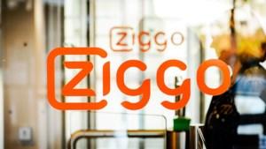 Grote landelijke storing bij Ziggo: deel van klanten zonder internet en telefonie
