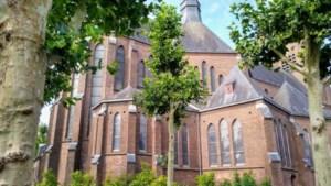 Bezwaar tegen aanleg stadstuin Venlo Oud-Zuid