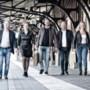 Wieërter Vastelaovundj Verenigingen verzorgen 'D'n Aáftrap'