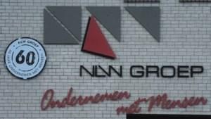 'Vertrouwen ondernemingsraad in bestuur NLW gedaald tot nulpunt'