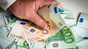 'Nederlands pensioenstelsel beste ter wereld'