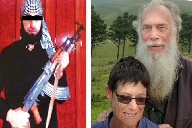 OM eist 8 jaar cel tegen 'hardleerse' terreurverdachte Mohammed G. uit Maastricht