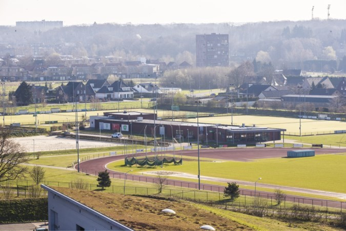 Hockeygroen kan in Venlo snel oranje of rood worden