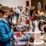 Kerstmarkt Mandolinevereniging Sorriënto Simpelveld