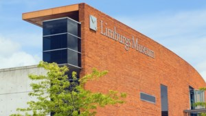 Limburgs Museum zoekt particuliere oorlogsschatten