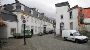 Gewijzigde openingstijden gemeentehuis Vaals