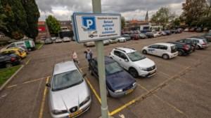 Na Geleen krijgt nu ook Sittard te maken met parkeerperikelen